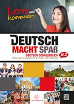 Aokmebgovtr Açık öğretim Kurumları Ders Kitapları